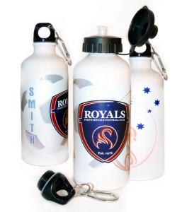 Ali Water Bottle 600ml