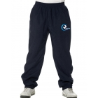 Track Pant WS
